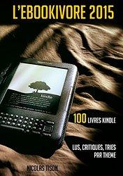 L'ebookivore 2015