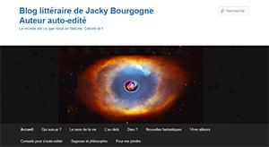 blog-jacky