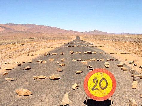 Prendre Sa Retraite Au Maroc Les Inconvenients Blog Sur El Jadida
