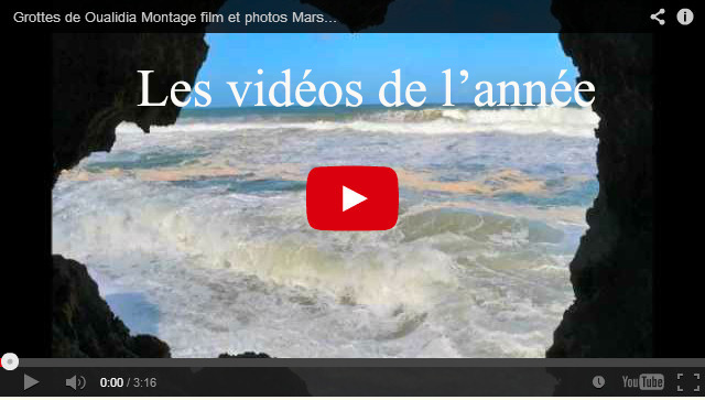 video-grotte-oualidia
