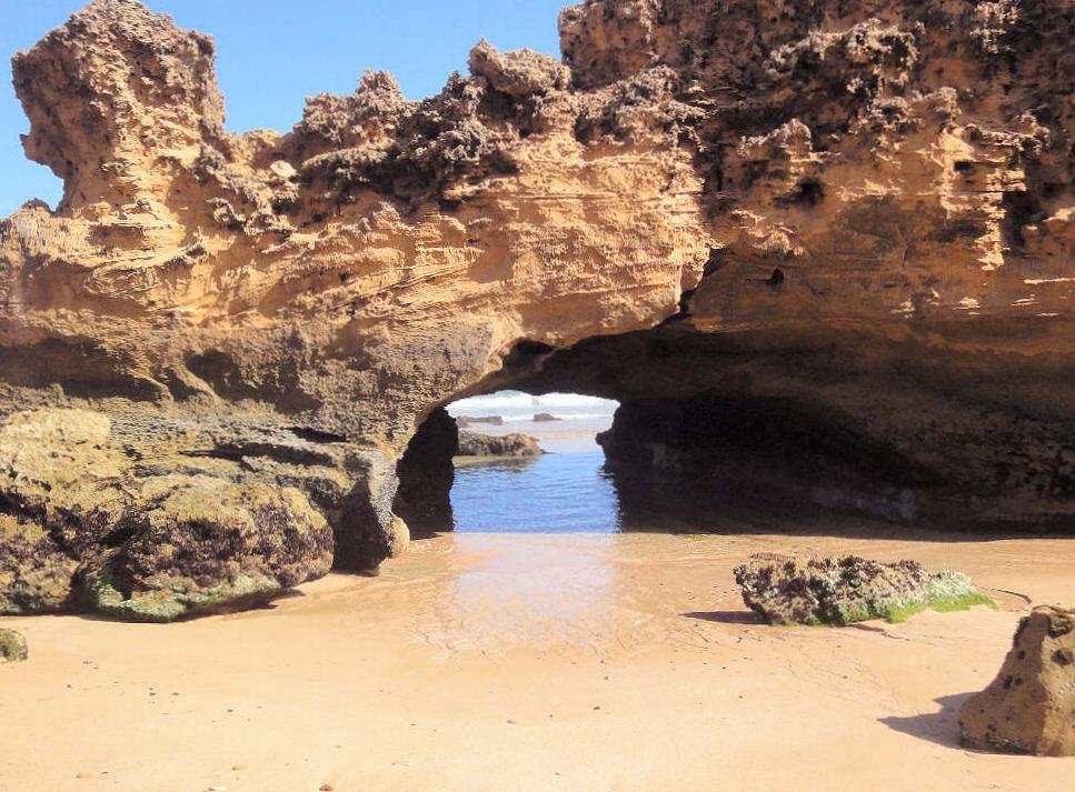 ouaidia-paradise