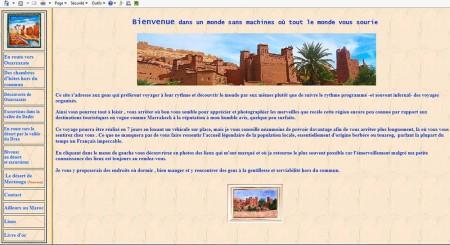 www.deserts-maroc.com