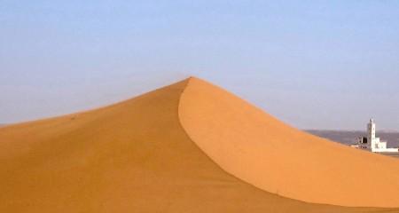 dune-mosquee-new