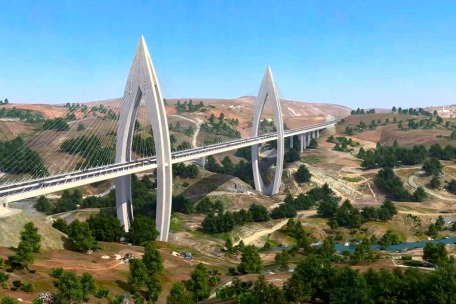pont-bourgereg-autoroute-maroc